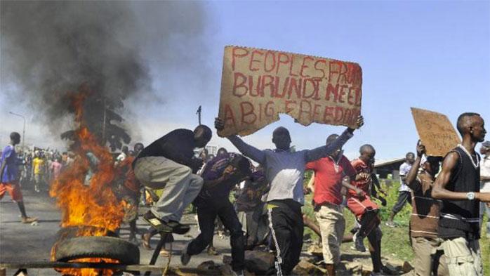 Blog_burundi