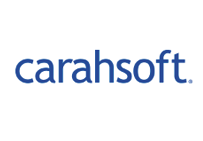 logo_Carahsoft